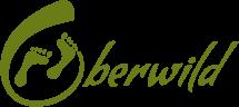 Oberwild - Wildniswandern im Oberland